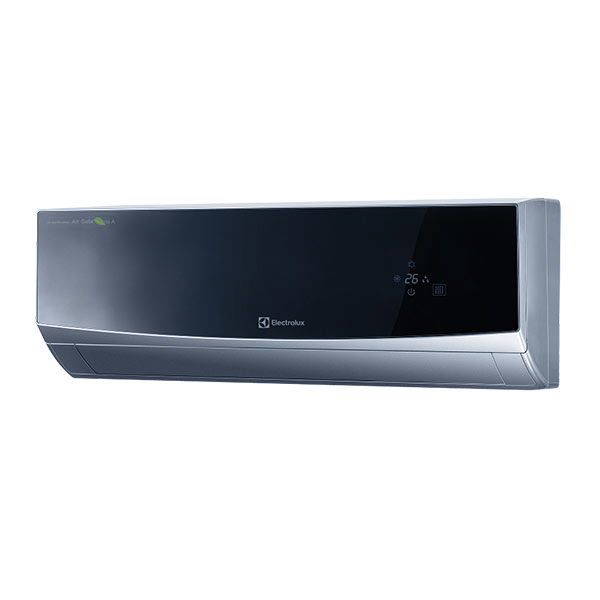 Сплит-система Electrolux EACS — 07 HG-M2/B2/N3 черный