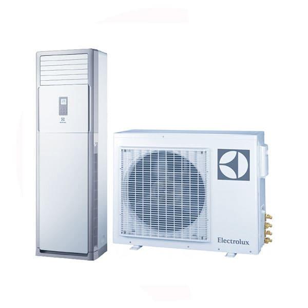 Колонная сплит-система Electrolux EACF-60G/N3_16Y(380)