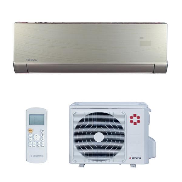 Сплит-система Kentatsu KSGX26HFAN1-GL/KSRX26HFAN1